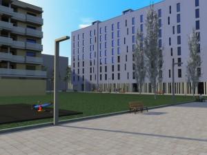 residencial-AS2