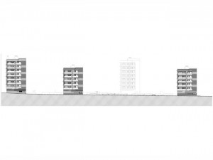 residencial-ASal