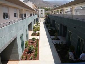 residencial-caboblanco-cb1