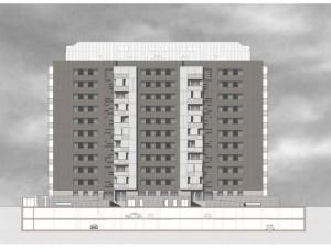 residencial-campanar-94val2