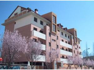 residencial-jaca-3jac2