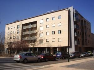 residencial-maria-riv2