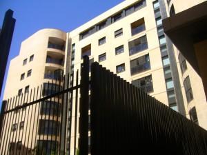 residencial-orriols-50val3