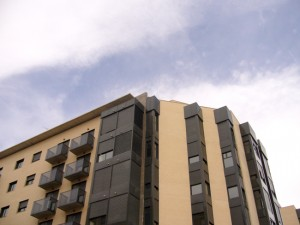 residencial-orriols-72val4