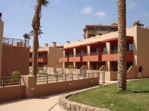 residencial-paraiso1-plpa11