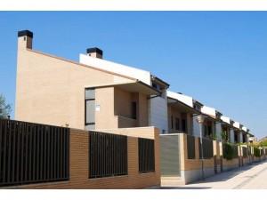 residencial-vistabella-18vb4