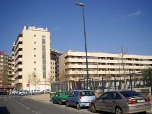 residencial-zgz-68pilar1