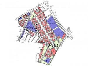 urbanismo-u51p